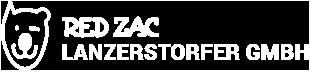 Redzac Lanzerstorfer